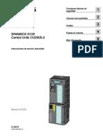 G120_CU250S2_KBA1_0116_spa_es-ES.pdf