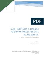 Diseñar-Formato-Para-El-Reporte-de-Incidentes