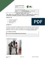 ACTA  BUZON DE SUGERENCIAS SEMANAL 10-9-2019.docx