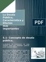 Tema V, finanza pub..pptx