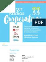 farco_hacerradioscooperativas.pdf