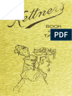 book of the table Kettner s.pdf