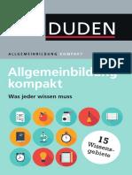 Duden---Allgemeinbildung-kompakt.pdf