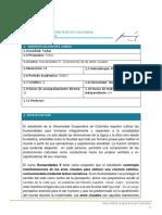 HUMANIDADES II EXPRESIONES ARTES - 2010 (Aroldo Eliecer Guardiola Ibarra)