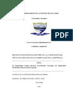 PIUAAB024-2016.pdf