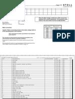 257280_01_CMS502-ESQUEMA DE CONEXION.pdf