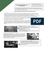 Guía  6º Básicos.independencia EXCELENTE (Autoguardado) (1)