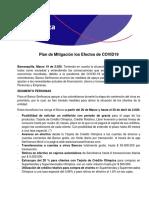 MITIGACION-EFECTOS-COVID19-BANCO-SERFINANZA-DEFINITIVO.pdf