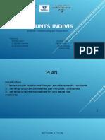 Les Emprunts INDIVIS.pptx