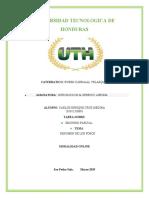 TAREA SEGUN SOBRE RESUMEN DE LOS FOROS.pdf