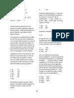18- C A P A B L A N C A          1 8.pdf