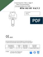 RTM102-HS-O.6_1.2.pdf