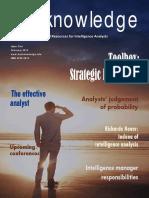 Foreknowledge_1_E-magazine_for_intellige (2).pdf