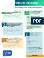FactsAboutCOVID-19.pdf