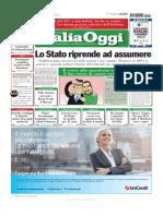 2017_12_15_ItaliaOggi