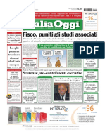 2018_01_26_ItaliaOggi