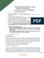 ACTIVIDADES PLAN DE CONTINGENCIA FICHA 1962481.docx