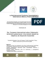 5to_Congreso_Convocatoria Geografía