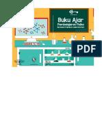 Buku_Ajar_Pembelajaran_Fisika_Berbasis_P.pdf
