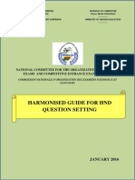 HARMONISED GUIDE FOR HND QUESTION SETTING&.pdf