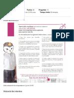 Quiz 2 - Semana 7_ Henandez Tangarife Daniel Esteban.pdf