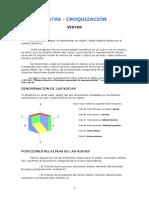 VISTAS_Y_CROQUIZADO.pdf