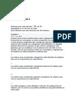 QUIZ Y PARCIALES LENGUAJE Y PENSAMIENTO.docx