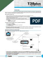 t38plus.pdf