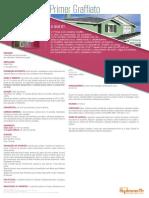 37- BT - Primer Graffiato.pdf