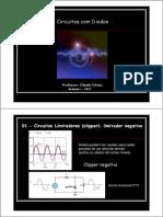 circuitos_com_diodos_ele_i.pdf