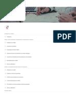 -1020067821.pdf