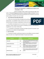PROCESSO-EMERGENCIAL-Hospital-Espanhol-1.pdf