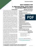 MAX17598-MAX17599-217910.pdf