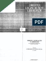Direito, legislação e liberdade - V.II - Friedrich Hayek.pdf