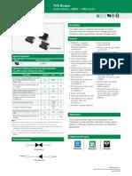 Littelfuse_TVS_Diode_SMDJ_Datasheet.pdf