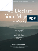We_Declare_Your_Majesty