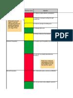 On_Demand_Report_Sample (3).xlsx