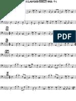 @nuncio Clasificado ( Damelo ) Bass_Enc_PDF.pdf