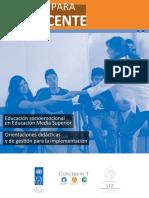 EMS_Educacion_Socioemocional_15.docx