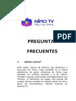 Q&A.pdf