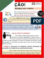 educa_ao_financeira_com_a_galinha_ruiva.pdf