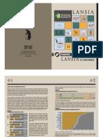 Analisis Lansia Indonesia 2017.pdf