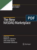 The new NASDAQ Marketplace.pdf