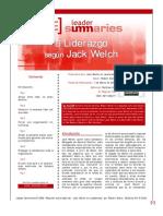 2. El liderazgo, según Jack Wech.pdf