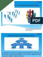ESTRUCTURA_Y_CULTURA_ORGANIZACIONAL