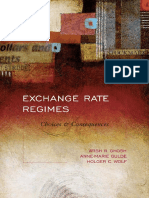 Exchange Rate Regimes.pdf