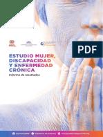 informe_mujer_discapacidad_y_enfermedad_cronica