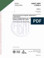 NBR-17505-4.pdf