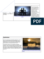 C-2 Termodinamica Tema Calorimetria.docx