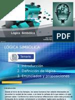 LP Clase 1.pptx